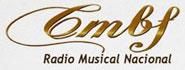 Radio Musical Nacional