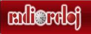 Reloj Cuba