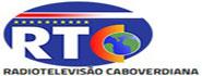 Radio Televisao Caboverdiana
