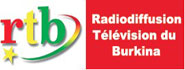 Radiodiffusion Television du Burkina
