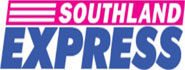 Southland Express