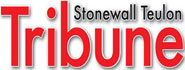 Stonewall Teulon Tribune