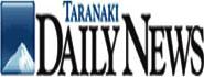 Taranaki Daily News