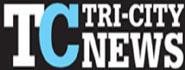 Tri City News