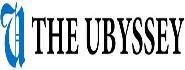 Ubyssey