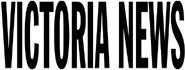 Victoria News