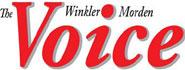 Winkler Morden Voice