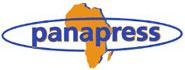 Panapress Portuguese