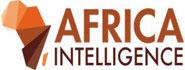 Africa-Intelligence
