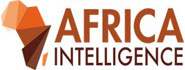 Africa Intelligence French