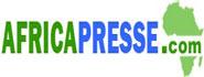 Africa Presse