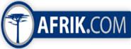 Afrik