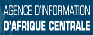 Agence d'Information