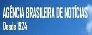Agencia Brasileira de Noticias