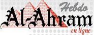 Al Ahram Hebdo