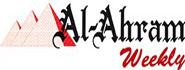 Al-Ahram Weekly