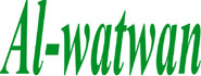 Al Watwan