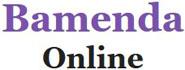 Bamenda Online