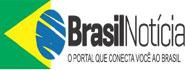 Brasil Noticia