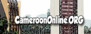 Cameroon Online
