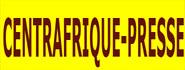 Centrafrique Presse