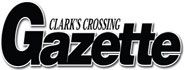 Clark's Crossing Gazette