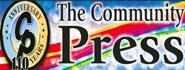 Community-Press