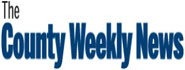 County Weekly News