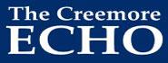 Creemore Echo