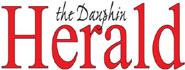 Dauphin Herald
