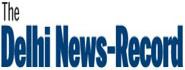 Delhi-News-Record