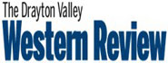 Drayton Valley Western ReviewDrayton Valley Western Review