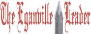 Eganville Leader