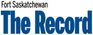 Fort-Saskatchewan-Record