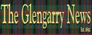 Glengarry News