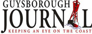 Guysborough Journal