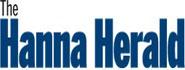 Hanna Herald
