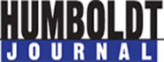 Humboldt Journal