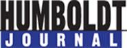 Humboldt Journal