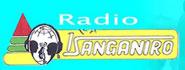 Isanganiro FM