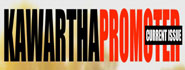 Kawartha Promoter