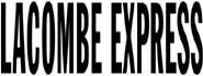 Lacombe Express