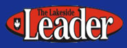Lakeside Leader