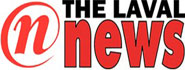 Laval News