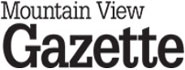 Mountain View Gazette