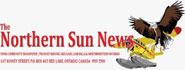 Northern-Sun-News
