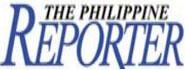 Philippine Reporter