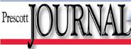 Prescott Journal