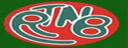 RTNB-Radio-Burundi