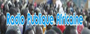 Radio-Publique-Africaine